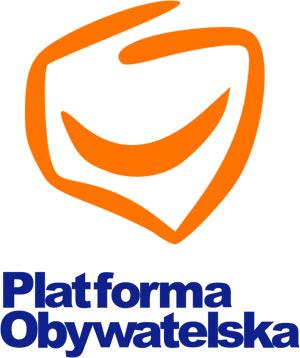 092026_ar_po_logo