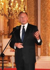 prezes-bcc-marek-goliszewski