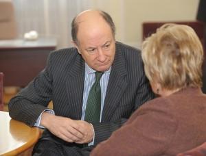 3-minister-jacek-rostowski